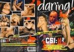 Скачать CSI: X2 / Криминальные секс расследования 2 (с русским переводом) [2008]