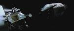 Скачать Аполлон 13 (1995)