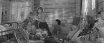 Скачать фильм Девчата [1961]