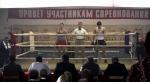 Сериал Тульский-Токарев [2010]