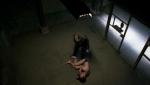 Скачать с letitbit Налёт (1 сезон) / Braquo [2009]