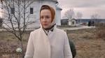 Скачать русский сериал Пенсильвания (2016)