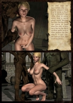Knight Elayne. Secrets of the Tavern