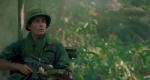 Скачать фильм Взвод / Platoon [1986]