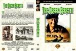 Скачать фильм Зеленые береты [1968]