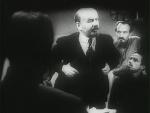 Скачать с letitbit Ленин в Октябре (1937)