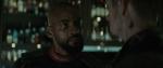 Скачать с turbobit Отряд самоубийц / Suicide Squad (2016)