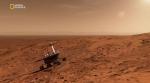 Скачать National Geographic. Экспедиция на Марс / Expedition Mars [2016]