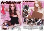 Monster Mommies 1 / Мамочки Монстры 1 [2010]