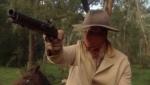 Сериал Отчаянные парни / Wild Boys (2011) DVDRip