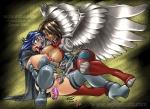 Angels / Ангелы
