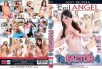 TS Factor 4 [2016]