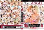 TS Factor 6 [2016]