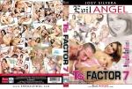 TS Factor 7 [2016]