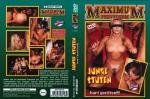 Maximum Perversum #35: Junge Stuten hart geritten / Молодые кобылы оседланы жестко [1993]