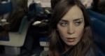 В хорошем качестве Девушка в поезде / The Girl on the Train (2016)