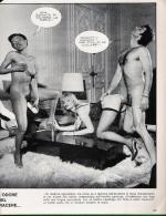 8 Fotoromanzi Porno 01 (03-1987)