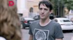 Скачать русский сериал Не вместе (2017)