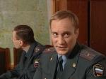 Скачать Бандитский Петербург (Все сезоны) [2000-2007]