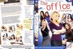 The Office - A XXX Parody / Офис - Пародия XXX [2009]
