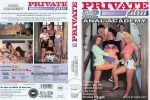 Скачать Private Film 1: Anal Academy / Анальная Академия (с русским переводом) [1993]