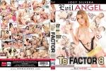 TS Factor 8 [2017]