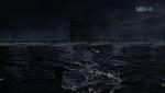 Сериал Городской охотник / City Hunter [2011]