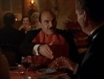 Скачать сериал Пуаро Агаты Кристи (8 сезон) [2001]