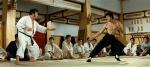 Скачать Кулак ярости (Китайский связной) [1972]