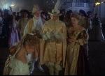 Скачать с turbobit Д`Артаньян и три мушкетера (Все фильмы) [1979-2009]