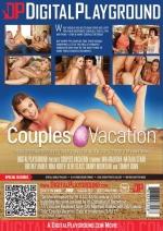 Couples Vacation / Супружеский отпуск [2017]