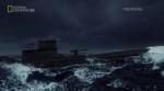 Скачать сериал Вторая мировая: Ад под водой [2016]
