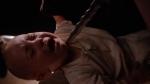 В хорошем качестве Мастера ужасов (1-2 сезон)[2005-2007] DVDRip