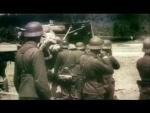 Скачать Военная тайна с Игорем Прокопенко / эфир 02.09.2013