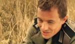 Скачать сериал Жажда (2011) DVDRip