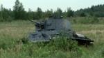 Скачать русский сериал И была война [2009] DVDRip