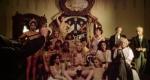 В хорошем качестве Салон Китти / Salon Kitty [1976]