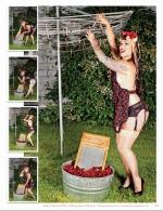 Retro Lovely Magazine № 6 [2013]