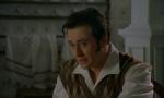 Скачать фильм Азазель [Полная ТВ версия] (2002)