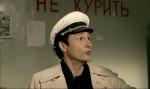 Скачать Золотой теленок (сериал) 2005