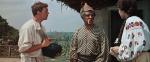 В хорошем качестве Свадьба в Малиновке (1967)