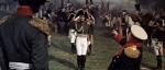 Скачать фильм Война и мир - 4 фильма (1965-1967)