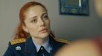 Скачать сериал Паутина - 11 (2017-2020)