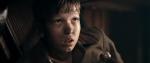 Скачать сериал Брестская крепость (Полная версия) (2011/SATRip)