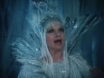 В хорошем качестве Тайна Снежной королевы. Сказка про сказку [1986]