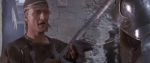 Скачать фильм Плоть и кровь (1985)