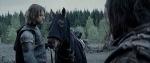 Скачать фильм Черная смерть [2010]