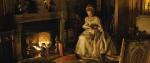 Скачать фильм Прощай, моя королева (2012)
