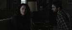 Скачать фильм Дьявольские врата / Devil's Gate (2017)