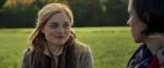 В хорошем качестве Профессор Марстон и Чудо-женщины / Professor Marston and the Wonder Women (2017)